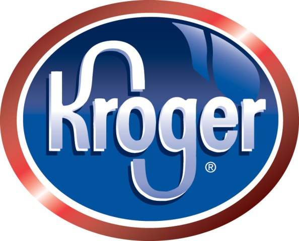 Kroger Match-Ups for 7/31!