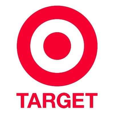 Target Printable Coupons!