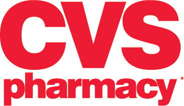 CVS Weekly Match-ups (7/1-8/6)