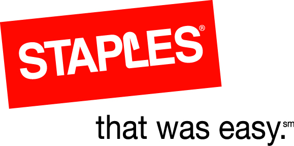 Staples Back to School Deals!