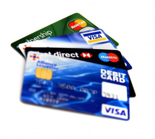 0 credit card on balance transfers: