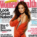 Get 3 Issues of Women's Health Magazine for $5.07!