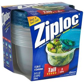 $1.50 off any TWO Ziploc Containers!