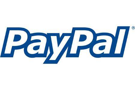 ANOTHER $100 Paypal Cash Giveaway!! SURPRISE!!!!