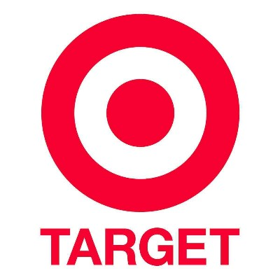 $25 Target Gift Card Giveaway!!!