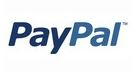 $50 Paypal Cash Giveaway!!!!! 2 HOURS ONLY!!!!