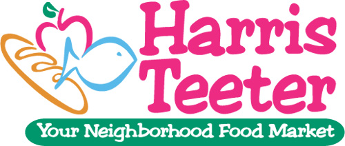 Harris Teeter Match-ups for 2/29!!!