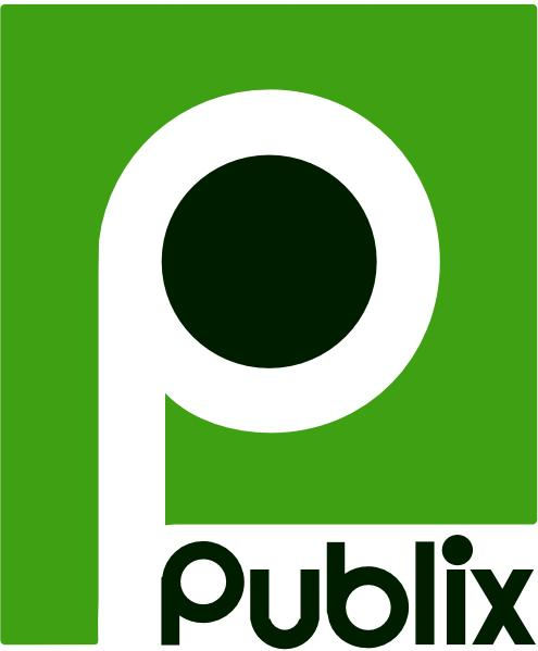 Publix Match-ups for 2/29!!!