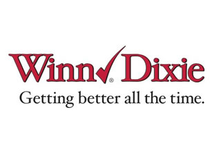 Winn Dixie Match-ups for 2/29!!!