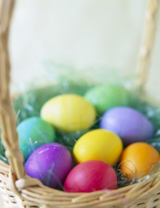 Inexpensive Easter Basket Stuffers For Older Kids and Teens!!