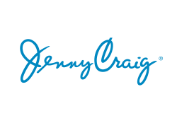 *HURRY* Jenny Craig Offer + FREE Call Back – Went SUPER Fast Yesterday!!