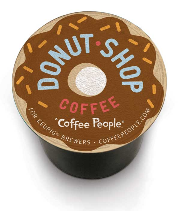 Every wonder where you can get the best price on K-Cups ? Here is a ...