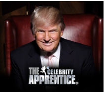 Walgreens Instant Win & Sweepstakes- $5,000 and Celebrity Apprentice!!! LAST DAY!!!