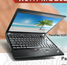 Enter to Win $50,000 or Laptop With Lenovo!!!