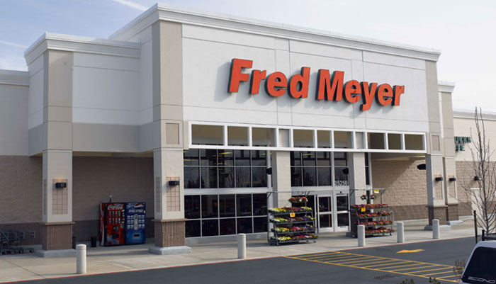 Fred Meyer Match-ups for This Week!!! - Debt Free Spending
