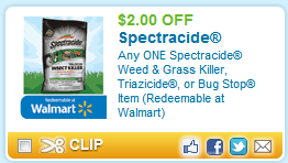 spectracide coupon