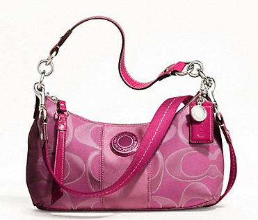 Coach Bags Sale from China, Coach Bags Sale wholesalers, suppliers