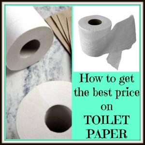 Toilet Paper final