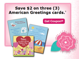 American greetings coupon code coupon magic organizer coupon code save online with american greetings coupons find american greetings coupon code promo code and free shipping code for october 2017 and avail huge m4hsunfo
