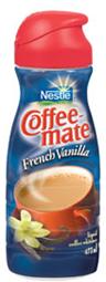 coffeemate-target