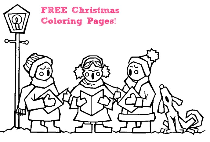 Baby Gingerbread Man Christmas Coloring Pages Gingerbread Baby Outline