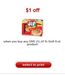 Adoramapix coupon code