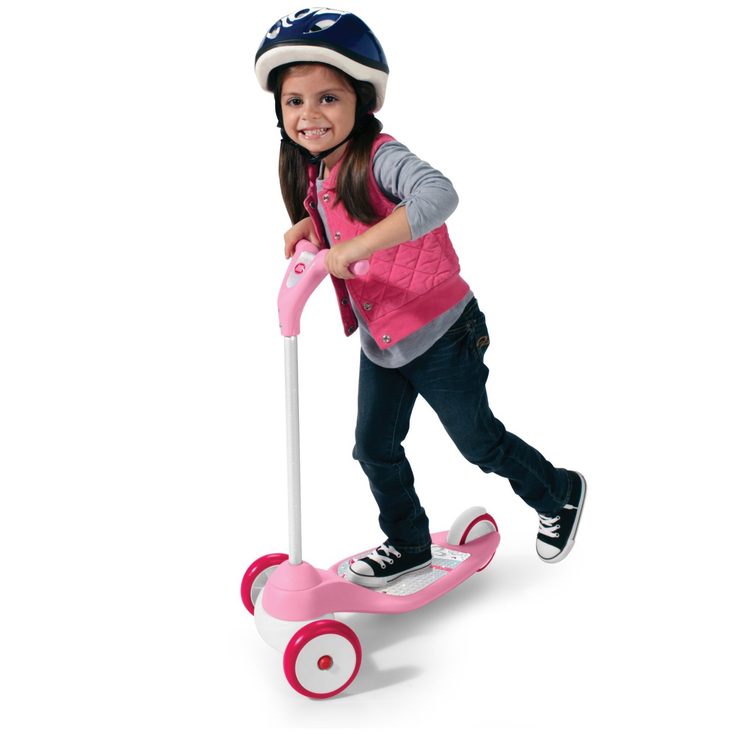 Radio Flyer My 1st Scooter Now 30% Off!!