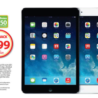 iPad Mini Walmart Deal