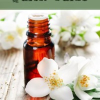 Essential Oil Basics & How Essential Oils Have Improved My Health
