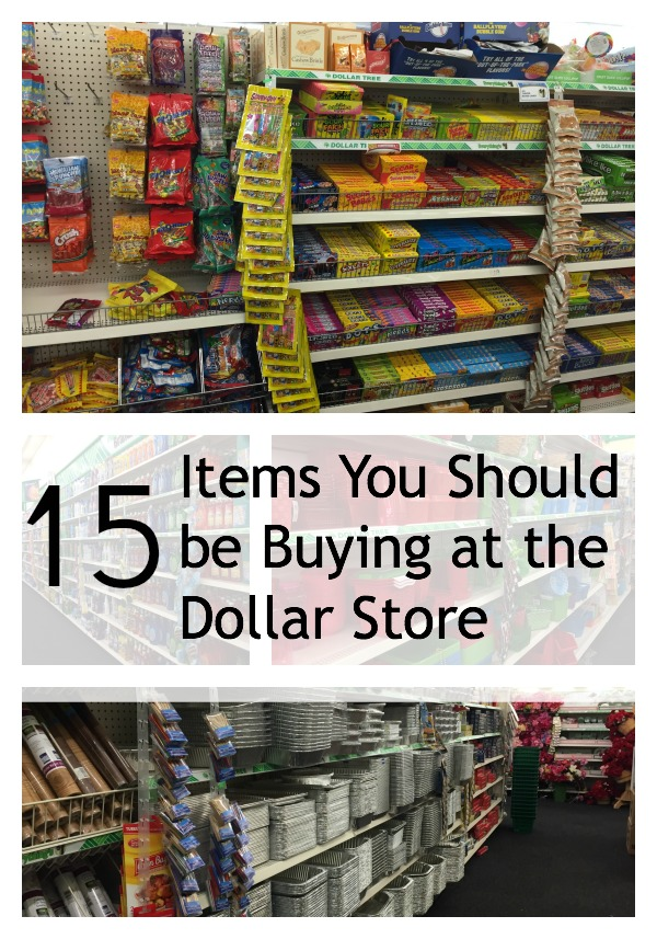 1000 images about dollar store on pinterest dollar