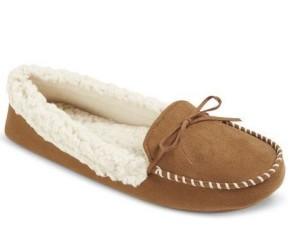 Cheap shoes online В» Where to buy dearfoam slippers