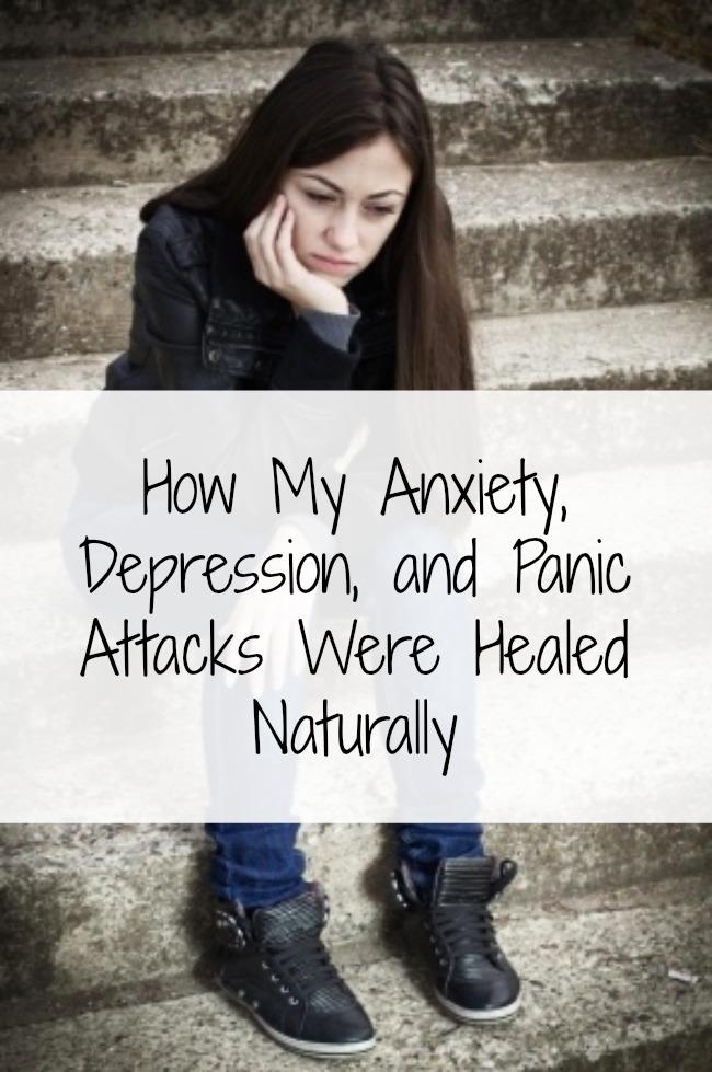 Tips on depression
