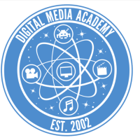 Digital Media Summer Academy $100 Off Coupon Code #createthenext