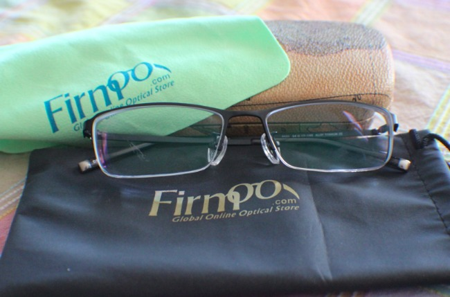 Firmoo coupon free
