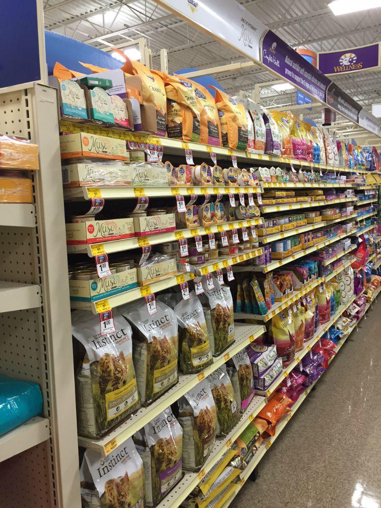 Muse Cat Food Petsmart
