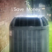 How to Prepare Your Home For Summer to Save Money