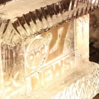 IceFest 2016 Carving ABC resized