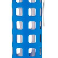 Ello BPA-Free Glass Water Bottles