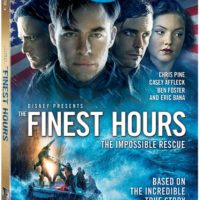 FinestHoursUSBluray-750