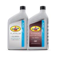 Pennzoil Oil on Rollback @Walmart #DotComDIY #Ad