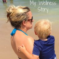 My Wellness Story