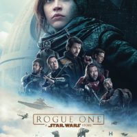 rogueone57fea27d27575-700