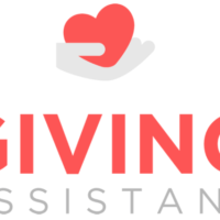 Cash Back Giving Assistant