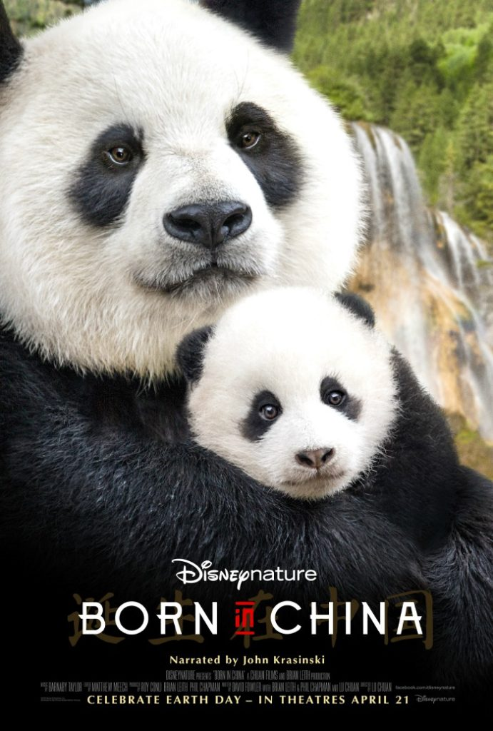 borninchina58485bdf79860-700