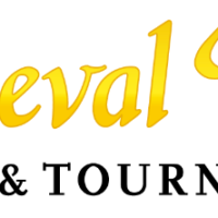 Medieval Times Dinner & Tournament Offer