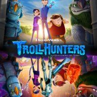 trollhunters_keyart_us-pre-copy-700