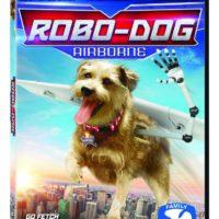 robodog-3d-dvd-700