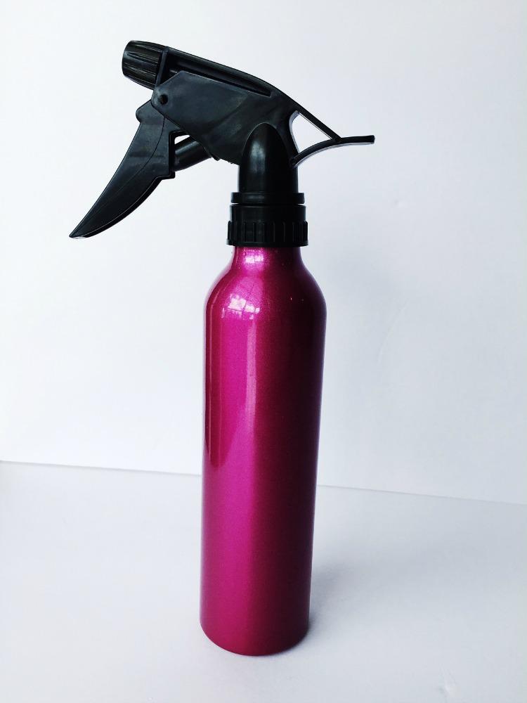 Essential Oil Facial Spritz
