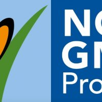 non-GMO Project Verified Foods