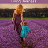 How I Make Over $5,000 a Month with my Young Living Business